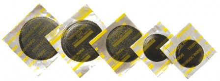 Multi Repair Pflaster