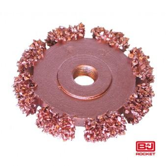 Carbide Rauwerkzeuge