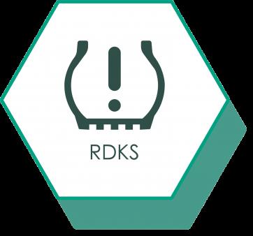 RDKS-Infos