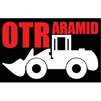 TECH OTR Aramid
