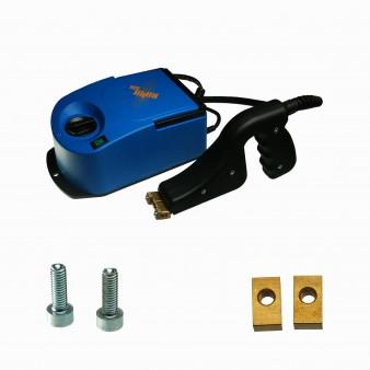 Geräte und Ersatzteile