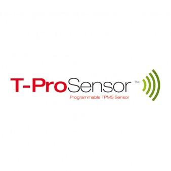Tech T-Pro