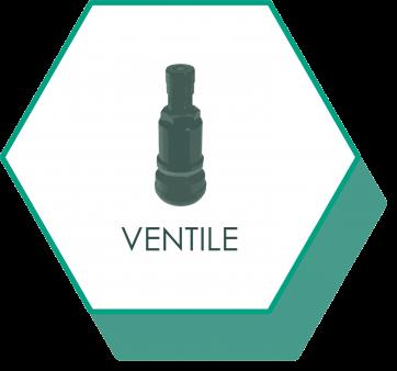 Ventil-Infos