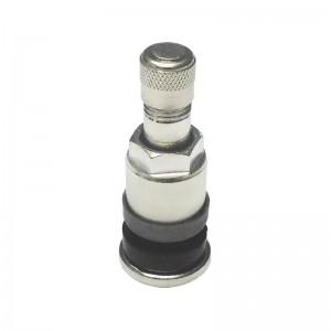 Ventil Metall Pkw 11 mm Kopf HM