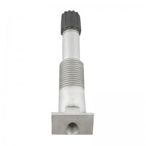 VDO RDKS Ventilkörper 72-20-403 + 72-20-442