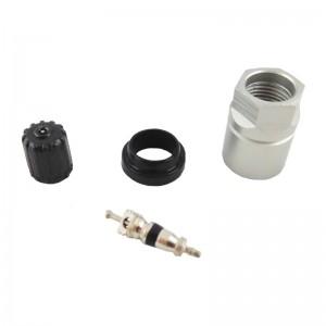 TECH RDKS Service Kit f. Schrader Sensor (10 Stück) 72-20-503