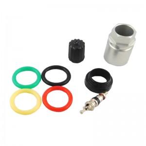 TECH RDKS Service Kit f. Schrader Sensor (10 Stück) 72-20-501