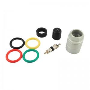 TECH RDKS Service Kit f. Schrader Sensor (10 Stück) 72-20-502
