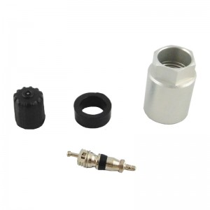 TECH RDKS Service Kit f. Schrader Sensor (10 Stück) 72-20-504