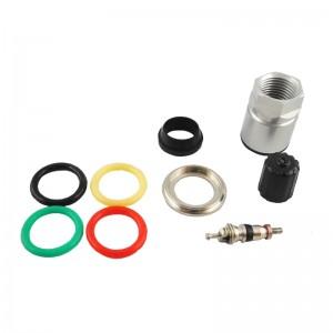 TECH RDKS Service Kit (10 Stück) 72-20-505