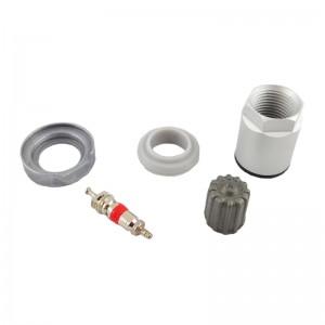 TECH RDKS Service Kit (10 Stück) 72-20-513