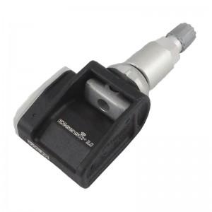 Schrader EZ 2.0 Sensor mit variablem Metall Ventil (2200)
