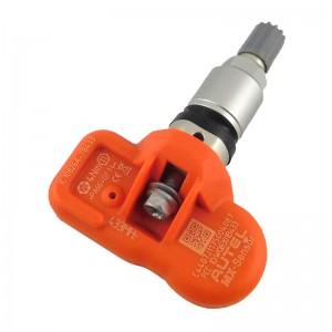 AUTEL RDKS MX-Sensor CI mit Metallventil silber