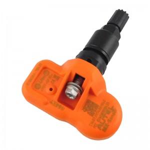 AUTEL RDKS MX-Sensor CI mit Metallventil schwarz
