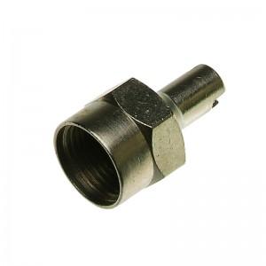 EM Schlüsselkappe VG12