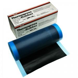 Thermopress MTR Gummi  1,2 mm Nr. 2