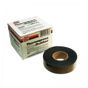 Thermopress MTR Gummi  3,0 mm 3R.