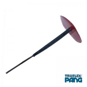 Reparatur-Pilz MaxiSeal 3 - 48 Stk. - 3 mm