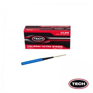 Reparaturkörper TECH Uni-Seal Ultra Stem 6 - 20 Stk. - 6 mm