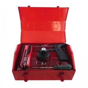 Schnellreparaturkörper Permacure Lkw Repair Kit