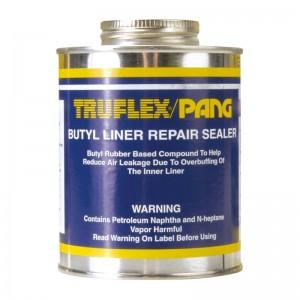 Butyl Liner Sealer Dose - 450 ml