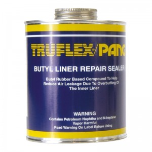 Butyl Liner Sealer Dose - 950 ml