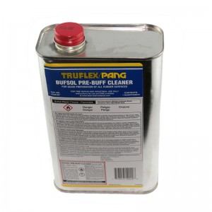 BufSol Cleaner Dose - 950 ml