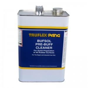 BufSol Cleaner Kanister - 3,8 l