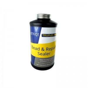 BeadSealer Dose - 946 ml B77F/QT