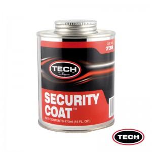 TECH Security Coat Innerliner Sealer Dose - 470 ml