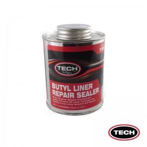 TECH Butyl Liner Repair Sealer Dose - 470 ml