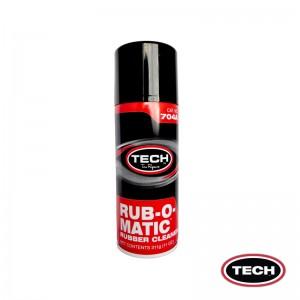 TECH RUB-O-MATIC Buffer Spraydose - 470ml 704A