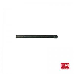 """Pins '5/16""""  96 mm (Standard Länge) 111205"""