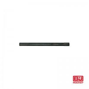 """Pins '1/4"""" 96 mm (Standard Länge) 111201"""