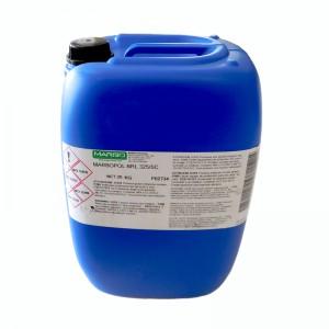 Hüllentrennmittel TECH 20l Kanister 300-6900