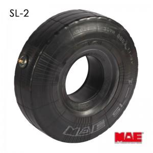 MAE Hülle Außen SL-2 610x380mm
