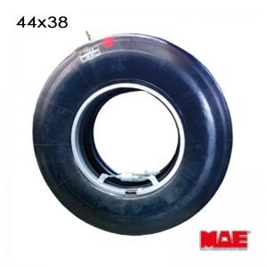 MAE Hülle CMT ARC System ST 44 x 38