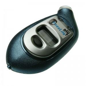 Luftdruckprüfer Digital 0,5 - 13,5 Bar