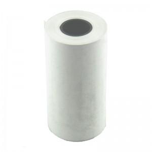Thermo-Papierrolle f. ATEQ VT56-Thermodrucker 72-20-627