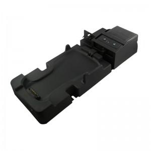 Ladestation u. Drucker für ATEQ VT56 72-20-615
