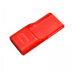 PVC-Schutz für Montiereisen  (Butler)
