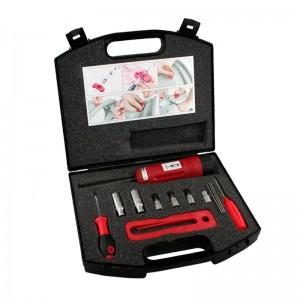 TPMS Tool Kit im Koffer 72-20-711