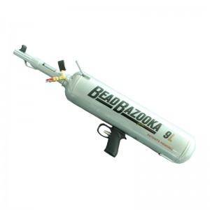 Bead Bazooka XL Pneumatische Montierhilfe