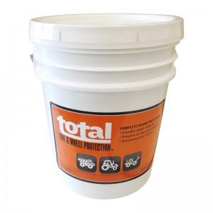 Total Reifen-Konditioner, 19 Liter Eimer