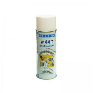 Rostlöser W 44 T  400 ml