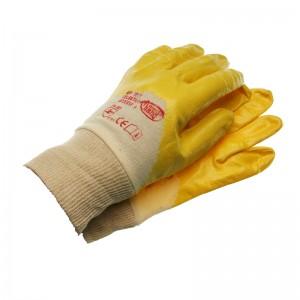 """Handschuhe  """"Latex"""" fein Gr. 8"""