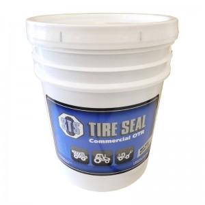 Reifendichtmittel OTR Tire Seal, 19 Liter Eimer