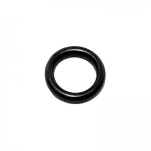 O-Ring 7/CP734 C100129