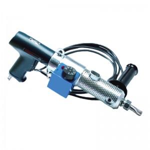 Nagellochextruder Normal Bosch 550 Watt 685