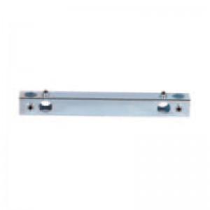 Rohrhalter Typ 460/2/2 460 mm lang